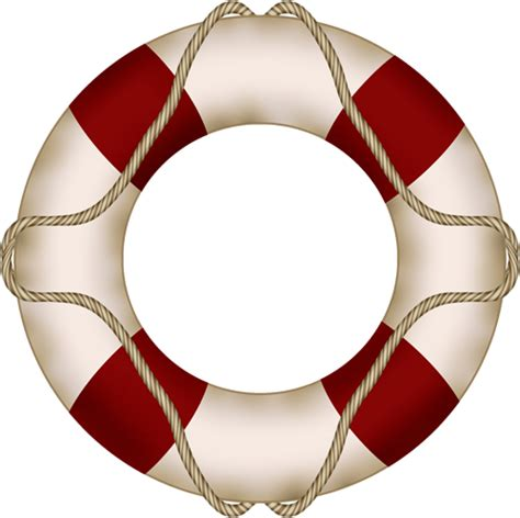lifeboat ring clipart 9 pics life preserver psd icons images life preserver