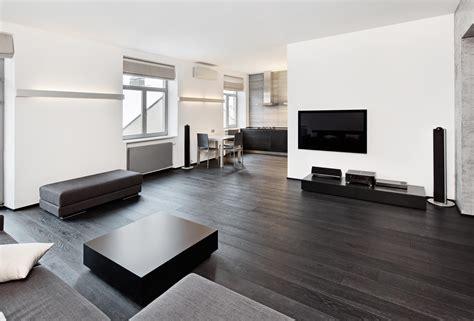 suelos de casas 100 modelos de casas modernas