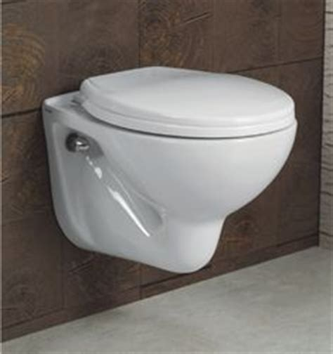Western Closet Price In India by Bidet Bolts Wall Hung Toilet Seats Traders Wholesalers