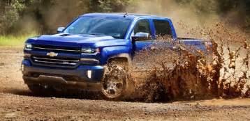 Trucks Chevrolet 2017 Chevrolet Silverado 1500 Truck Chevrolet