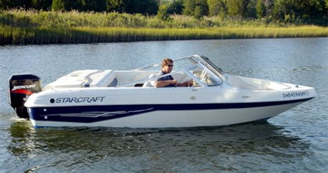 small fishing boat covers starcraft co boat covers