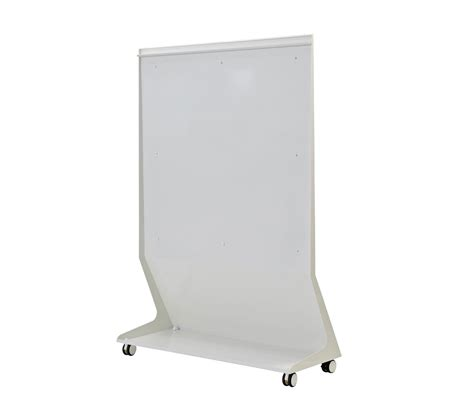 chat mobile chat board 174 mobile white boards from chat board