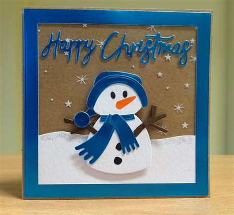Marriane Frosty 17 best images about cards on stin up handmade cards and