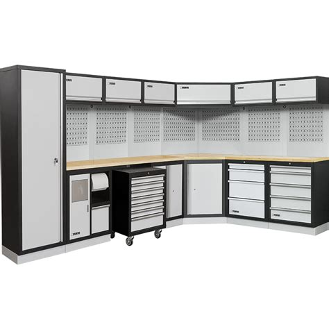 arredamento officina arredamento modulare per officina a007h mobili da