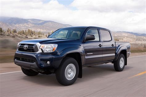 toyota trucks and suvs new for 2015 toyota trucks suvs and vans j d power cars
