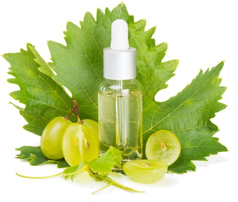Do You To Use Organic Grapes For A Detox by How To Use Grapeseed For Hair