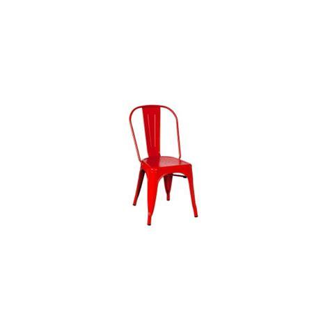 tolix sedie tolix sedia in noleggio per bar in acciaio per casa bar