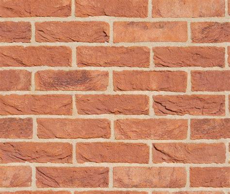 mattoni rustici per interni murature mattoni faccia a vista rustici di s anselmo