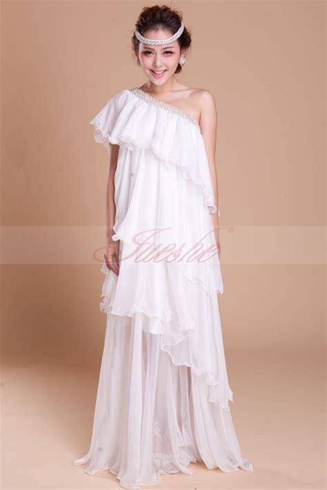 Dresses For Backyard Casual Wedding by Choose Your Fashion Style Casual Wedding Dresses For