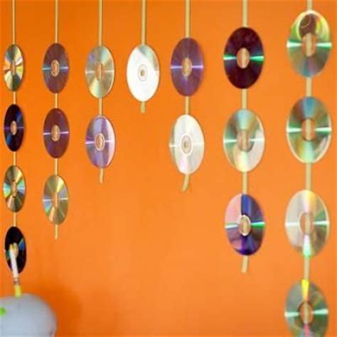decorations musical 25 best ideas about decorations on