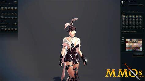 Vindictus Giveaway - vindictus game review