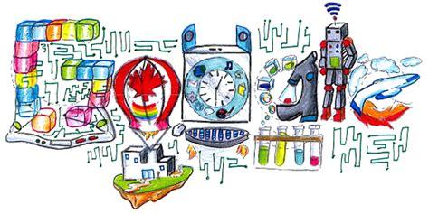 doodle 4 kenya 2013 doodle 4 canada 2013 entries for doodle4google 2013