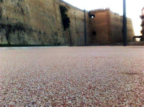lade da pavimento lade da terra pan pan international terra das f 225
