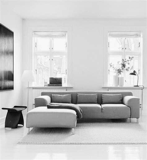 imagenes salas minimalistas pequeñas 30 ideas de decoraci 243 n de salas peque 241 as modernas con fotos