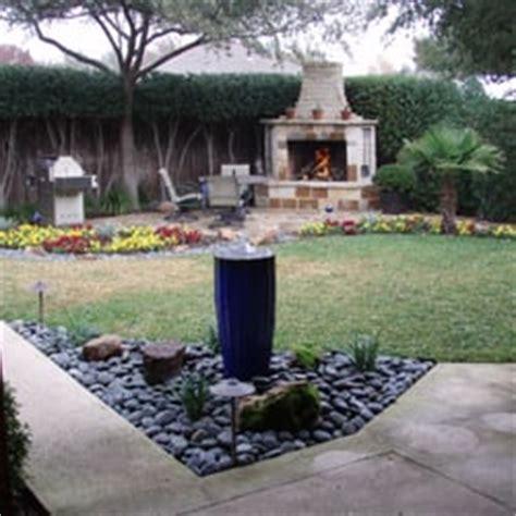 Backyard Creations Website Backyard Creations Llc Gardeners Carrollton Tx Yelp