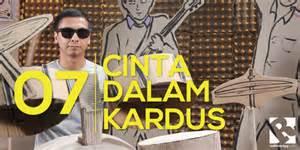 film cinta dalam kardus vinialpian 10 film indonesia terbaik di 2013