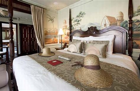 Hair Dryer In Cabin Baggage India jv jahan cruise 8 days jahan cruise mekong river