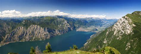 Location vacances Lac de Garde Teva Teva lacs