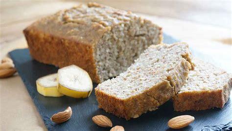 kuchen ohne zucker mit honig die besten 25 bananenbrot honig ideen auf
