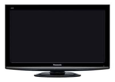 V Audio Prosurround by Panasonic Lcd Tv Viera Frans Eeckhout