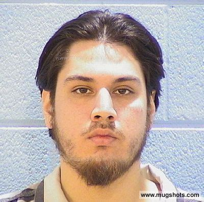 Kendall County Il Court Records Christopher S Aguilera Mugshot Christopher S Aguilera