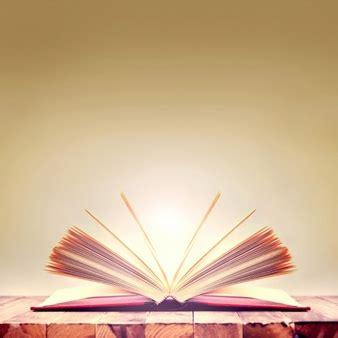 libro spanish nature of photographs libro abierto fotos y vectores gratis