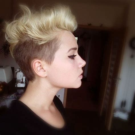 how much does a pixie haircut cost 1000 images about short hairstyles 2017 on pinterest