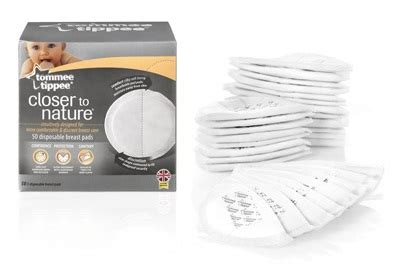 Breast Pad Gabag i m a tommee mommee my favorite tommee tippee products not quite susie homemaker