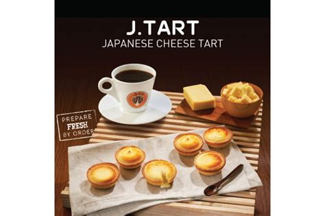 Jco Donuts Coffee Indonesia j co indonesia the best donuts coffee yogurt sandwich and cronut