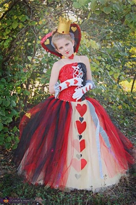 Collar Mix Tutu 45 best images about costumes on