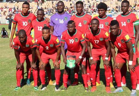 malawi zodiac times latest news malawi zimbabwe game live on supersport tv and zodiak