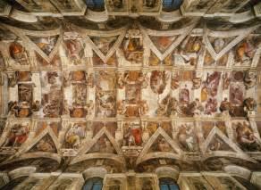 clementoni sistine chapel m angelo 1000pc jigsaw puzzle