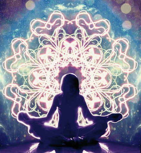 images of love energy amanda flaker chakra center