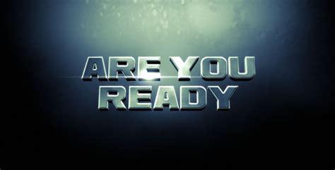 s day teaser trailer teaser trailer 2 by auroravfx videohive