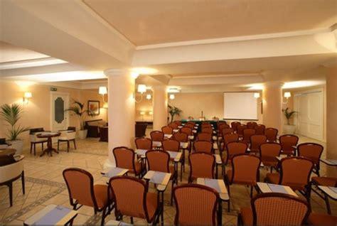offerte soggiorno spa soggiorno benessere sicilia resort sicilia sull etna per
