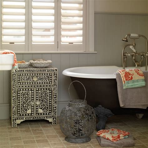 boutique bathroom ideas create a boutique bathroom country style ideas boutique chic housetohome co uk