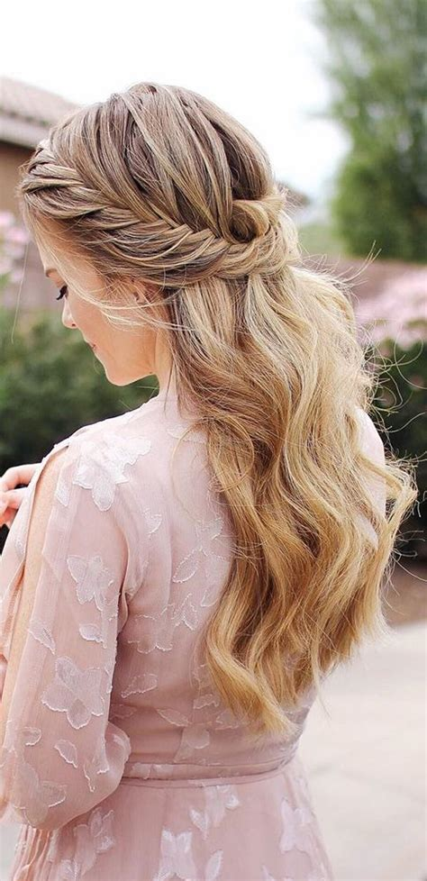best 25 wedding hairstyles hair ideas on prom hairstyles for hair