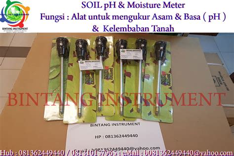 Jual Takemura Dm 5 Soil Tester Ph Meter Tanah bintang instrument 081362449440 jual ph meter tanah soil ph meter moisture temperature dm5