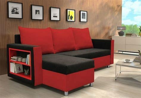 Sofa Bed Sudut ツ 40 model harga kursi sofa ruang tamu minimalis modern