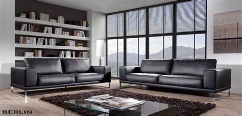 Designer Sofa Berlin by Italienische Designer Sofas Interdiario Info