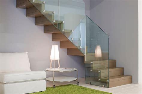 configuratore scale interne mobili lavelli scale interne salvaspazio prezzi