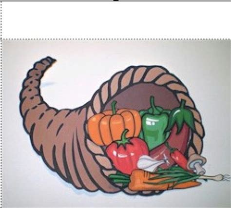 free crafts for preschoolers thanksgiving crafts