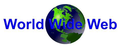 imagenes de word wide web home www internetbobby com