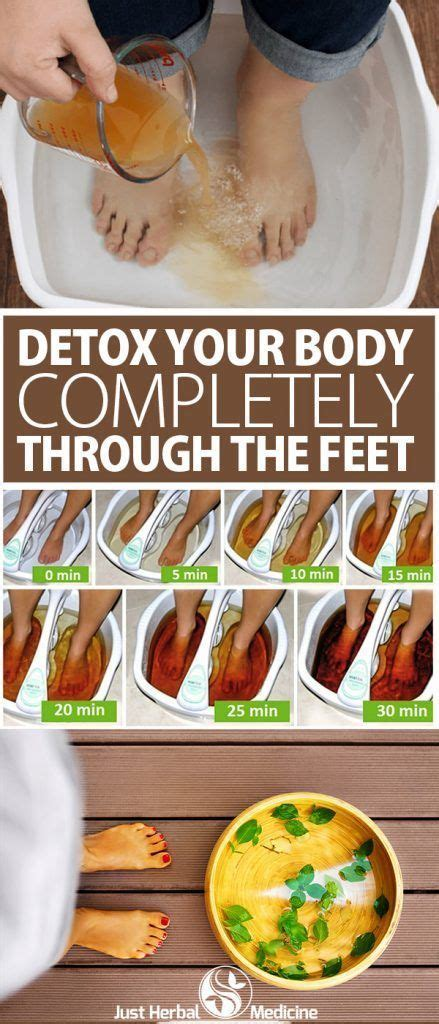Detox Through Myth by 15 Best Heath Board Images On Healthy Living