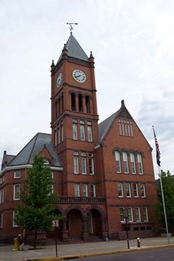 Columbia County Court Records Columbia County Pennsylvania Genealogy Records Deeds