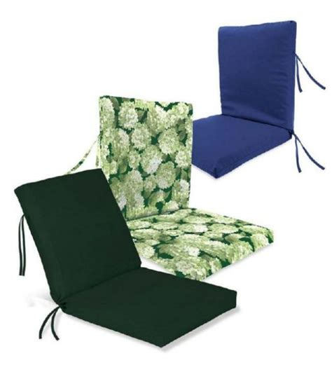 replacement patio chair cushion covers patio furniture cushion replacement covers home ideas