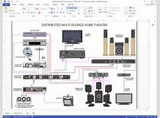 dpdt relay wiring diagram images dpdt relay wiring diagram speaker schematic symbol ktm wiring diagrams