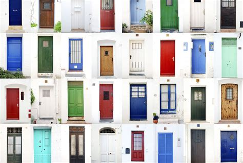popular colors most popular front door colors most popular front door