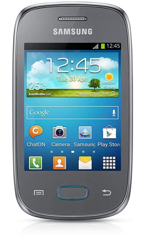 Hp Samsung Pocket Neo samsung pocket neo s5310 phone specifications