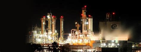 Chemical Industry solutions for chemical industry hydrothane stp